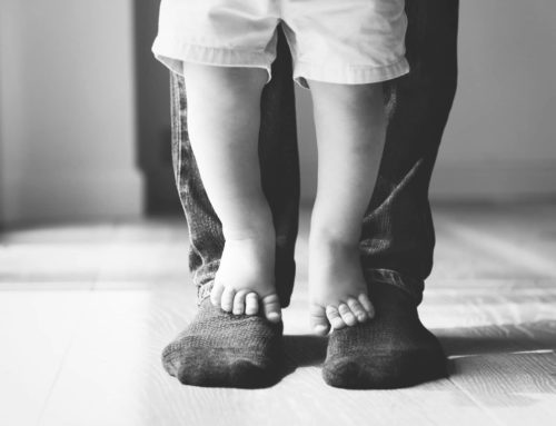 Sentencia ganada reconocimiento no paternidad extramatrimonial